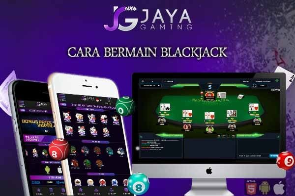 cara berrmain blackjack