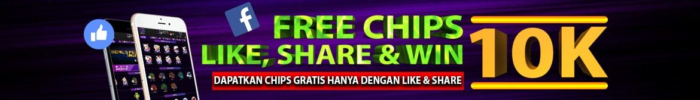 like dan share facebook jayagaming