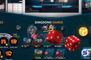 Live Dingdong 48D