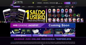 Live dingdong 24D Streaming 24 Jam