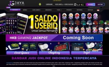 Link Alternatif Agen Dingdong Online